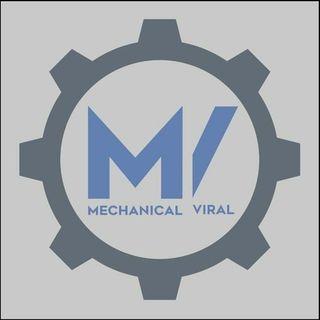 Mechanical Viral