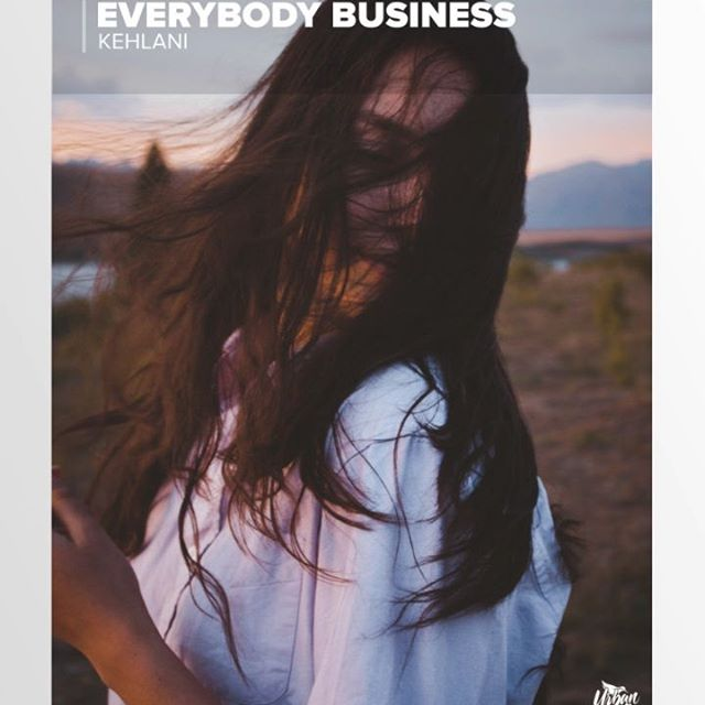 @kehlani - Everybody Business  At my big ol' age, I can't be fazed.. Follow our page @urbanparadiseyt and subscribe to the YouTube channel 🖤 . . . . . . . . . #kehlani #everybodybusiness #lyrics #lyric #lyricvideo #songlyrics #urban #paradise #urbanparadise #rnb #rnbmusic #chill #vibes #beautiful #love #newmusic #instamusic #goodmusic #listen #sound #like #share #video #music #song #photo #youtubevideo #youtube