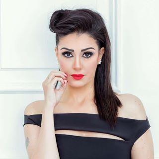 Ghada Abdelrazek