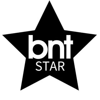 bnt official