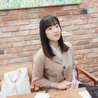 김토끼 / 김민진