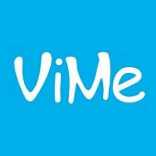 ViMe Indonesia