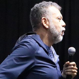 Alberto José Linero Gomez