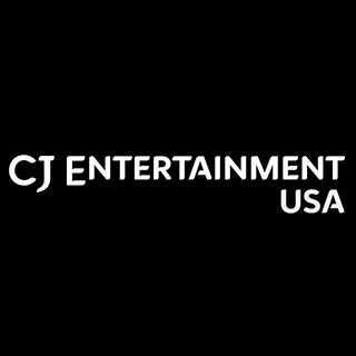 CJ Entertainment USA
