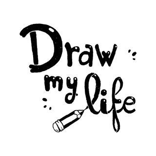 Draw My Life en Español ✍️