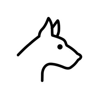 Pups Videos