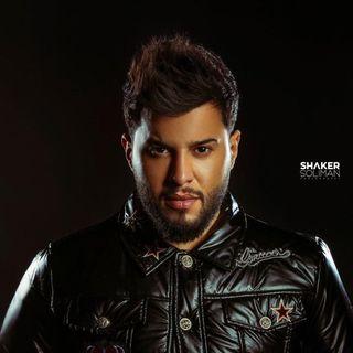 Mohamed Alsalim - محمد السالم