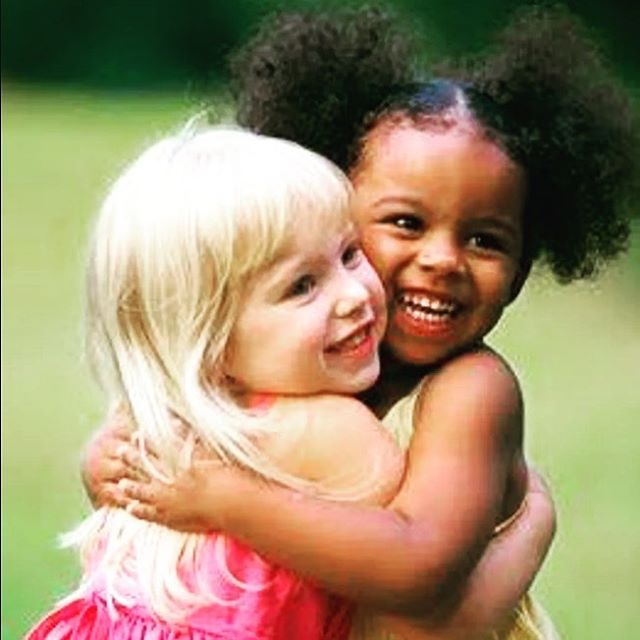 Darkness cannot drive out darkness; only light can do that. Hate cannot drive out hate; only love can do that. ~Martin Luther King, Jr.  #blacklivesmatter #stopracism #georgefloyd #chooselove #alwayschooselove #teachyourchildren #weareinthistogether #weareone #loveoneanother