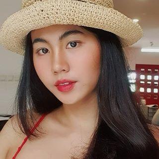 drg. Puspita Mayangsari