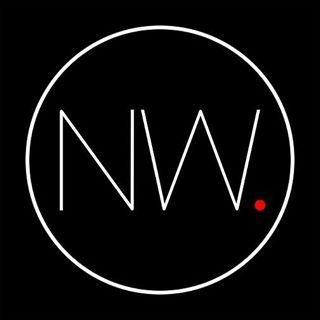 Nowa Warszawa   Portal