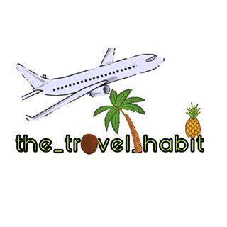 Travel • Luxury • Vacation