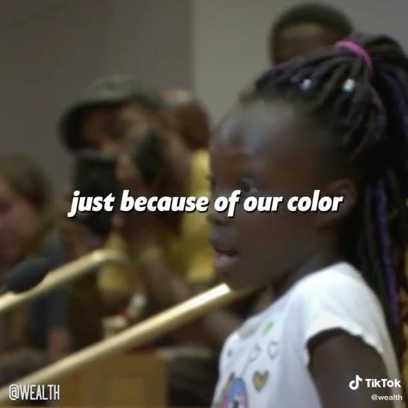 This video broke my heart 💔😩... .. .. #racisminamerica #needachange #equality #standup #tiktok #hope #anger #riot #blm #alllivesmatter #love #racisminamerica #icantbreathe #peace #nojusticenopeace #whitesupremacy #ahmaudarbery #justiceforfloyd #georgefloyd #restinpeace #equality #police #minneapolis #blacklivesmatter #justiceforgeorgefloyd #endracism #movement #breonnataylor #policebrutality #revolution #protests #justice @hashtagexpert