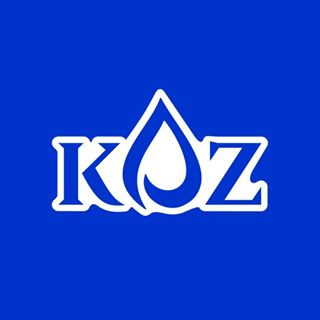 KOZ ENTERTAINMENT OFFICIAL
