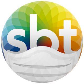 SBT (de 🏠)