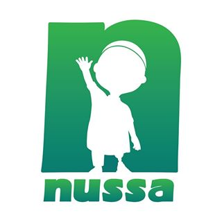 Nussa Edutainment Series