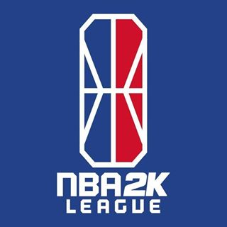 NBA 2K League