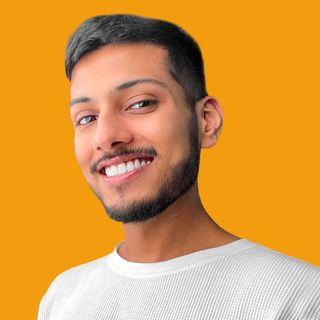 Shlok Srivastava