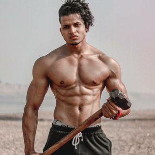🎥 YouTube   Yash Anand ©