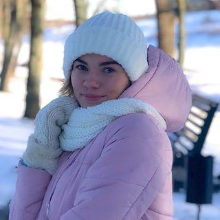 Маша Перова (Тимошик👑)