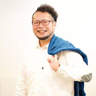 Kenichiケニチ