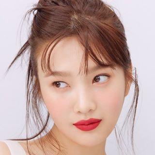 Joy 조이 | Park Sooyoung 박 수영