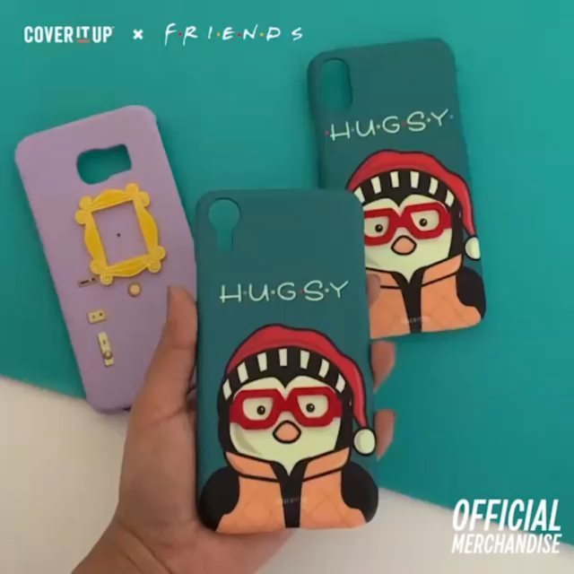 This show is DEFINITELY our lobster!  Tap the post to shop!  #phonecasesph #phonecasesforsale #phonecaseshop #iphonecover #phonecasing #iphonecover #caseiphone #siliconecase #phonecasedesign #casephone #smartphonecase #cellphonecase #newphonecase