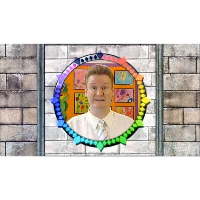 Me Too! - Mickey John's Beat the Clock Song (2006) Aired on: CBeebies 📺 requested by: @harry_holden_05 @mariaali7831 @alfiesmith03 @younggchris15 @megsrose18 @lily_lavender04 @rose.sinead @hettymay.xx @hannahtointon5 @littlemissrubyslippers @x._helenzz_.x @harrytaylor148 @dj_dizzeetrickster @hesterrichardson2003 @_benkeogh2004 @rayne_2002_ @mousy_playtime @_e_lewisss @ellio1045 @xo__sian__xo @n.kly05 @heyits_enny @emower11 @_.exxa._ @d_ritchie931 @aisforawesomeofficial @yxng_elvino @annabellis_07_dcgs @luton_bus_spotter @itzleah19 @rhianstevens @itzleah19 @coolstarbolt @jxkee.m @lola_pinnock2 @xx____scarlett____xx @_georginahh_ @toria_203 @reyz_99 @mckay3021 @xx_darcy_hunt_ @matthew_16_moss @_yz_h_ @luke.weston.18488 @kasap3977 @gracecashmanxx @tillyyeva.xx @jedi_magpie_11 @faith.fg_05 @007_im_batman @amberleahhx @_ellabeckett_ @mollymck24 @mana.nnanf @charlie_mc1nnes @soph_0328 @rakibuddin10 @r_u_b_y_0_7 @lilsknightxo @boltstar2897 @local.asian.doctor @rio._.2k20 @mia_bxrnxtt @domjacksonhorne_ @josielintott04 @rosie_1066 @m_beverley2005 @sapphiretreanorx @_molly.louisa @keefy_dan05v2 @dxlan_cw @jordanxtovey @margot.howell @ig_rubyellins @lukesm__06 @liv.stocker @kthughes1 @mgr10__ @_eumak_ @plattwhitedingle @emmi_mabel @bethan2828 @snookerstatsace @jod.iie__ @y4_k14 @youtubeisboss2007 @xeleanor_plattx @daisy.jxne @claiton2703 @loona_stan_from_hell @queencoley2003 @ciaran2926 @itz.charlie173 @ma.rtha_x @francesca.j.a @hind_rebekah @za_inxx @roosteroo777 @e.h_05 @lilyclare23 @camiluspanus2018 😊 • ^sorry if you requested and weren't tagged; I deeply appreciate all those who requested ❤️ • follow @childhoodncstalgia for more childhood memories / throwbacks 🌈 • tag 5 friends in the comments if you loved / remember Me Too! or this song for a shoutout or a follow back 🥰💘 • • •  #childhood #childhoodmemories #nostalgia #memories #britishchildhood #britishmemories #britishtv #britishtvshow #tvshow #cbeebies #cbeebiesnostalgia #metoo #beattheclock #memorylane #childhoodncsta