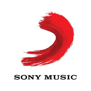 Sony Music Indonesia