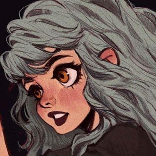 N E I M Y | Illustrator