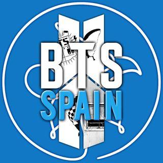 BTS Spain