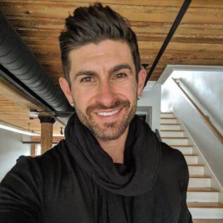 Aaron Marino (Alpha M.)