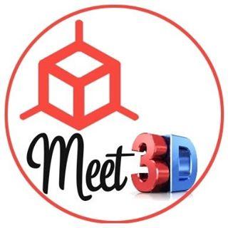 Meet3D