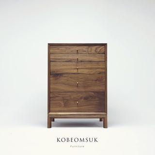 KOBEOMSUK DESIGNER