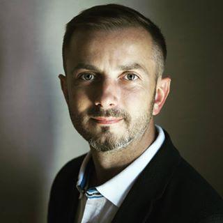 Tomasz Rozek