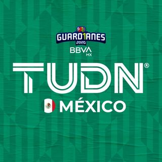 TUDN MEX