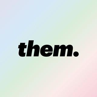 Them.