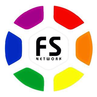 شبكة فيفا سبورت