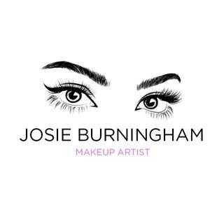 Josie burningham mua