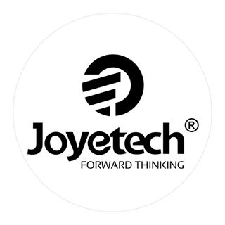 Joyetech®