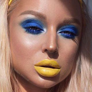 Makeup|Makeup tutorial|BEAUTY