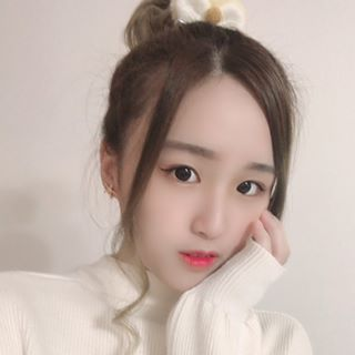 🌟 Huiyee 慧瑜 🐙