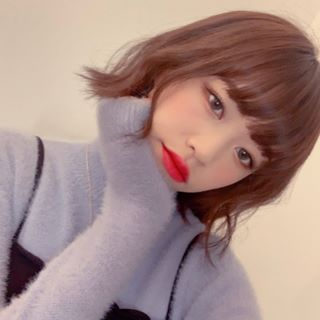 써니 • Sunny