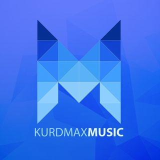 Kurdmax Music
