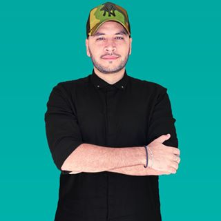Abdellah Abujad