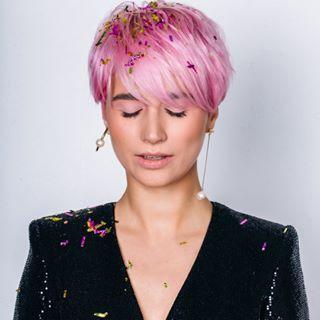Lizaveta Morozova/Dj Liza Veta