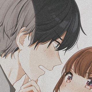 Manga._.Arts  [2.5K]