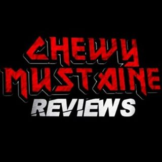 Chewy Mustaine Reviews