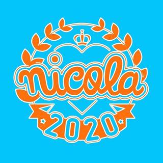 nicola ニコラ 公式 雑誌/ファッションメディア