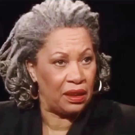 """IF YOU CAN ONLY BE TALL BECAUSE SOMEBODY IS ON THEIR KNEES, THEN YOU HAVE A SERIOUS PROBLEM."" — Toni Morrison, 1993.⁣ ⁣ E N O U G H ⁣ ⁣ I S⁣ ⁣ E N O U G H.⁣ ⁣ This is the first time I have spoken out about a political issue. This isn't comfortable. But, let's be honest here... nothing is more uncomfortable than generations of systemic racial abuse and oppression. ⁣ ⁣ If you don't believe that racism is and has been a perennial problem, then I need to politely request that you unfollow me. ⁣ ⁣ To echo Toni Morrison, ""What do you need this [racism] for?"" What does it do for you? It's not productive and it's not constructive; rather, it's wasteful and hurtful to millions of people—people just like you, who happen to have a different shade of melanin in their skin. ⁣ ⁣ Check your fear. ⁣ ⁣ Have you ever crossed the street because a black person [man] was walking behind you? ⁣ Have you ever made an assumption about someone based on the colour of their skin?⁣ Have you ever been frightened of or disgusted by someone based on their skin?⁣ ⁣ For centuries, our white supremacist culture has imagined a dominant 'view' of people of colour—that they are 'Other' and 'abject' to all that is 'normal' [white]. This, in part, stems from fear. Fear of all that is different and foreign. But, it is not foreign anymore. ⁣ ⁣ We, humanity, are on your doorstep.⁣ ⁣ So, what are you afraid of? ⁣ ⁣ No one grew up with internal racism or unconscious bias. It's about F**KING time that we unlearned the learned behaviours society forced upon us.⁣ ⁣ #whiteprivilege #BlackLivesMatter #BLM #DoTheWork #getuncomfortable #domore #raisethebar #racialjustice #allyshipisaction #endracism #justiceforgeorgefloyd #unity #sayhisname #bethechange #enough"