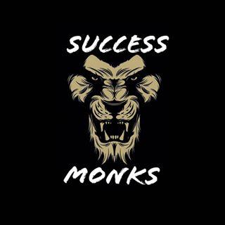Motivation   Success   Hustle